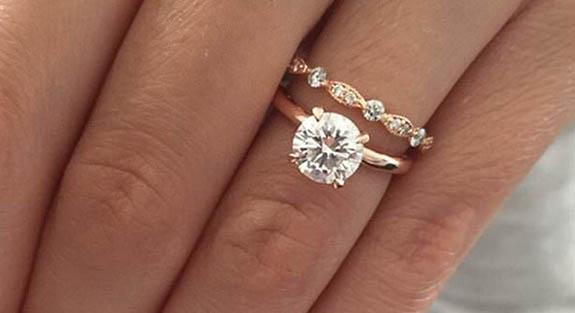 jewelry most popular