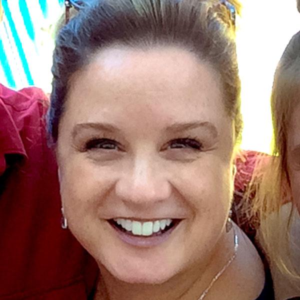 Jeanne Lowe